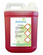 Fresh Cherry Pet Shampoo 5L